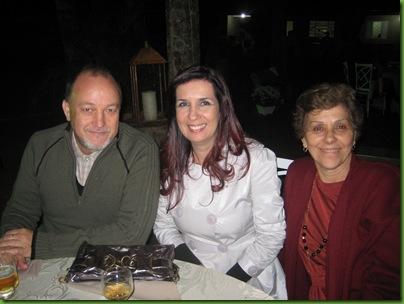 Casamento Janaína e Neto 2010-07-31 044