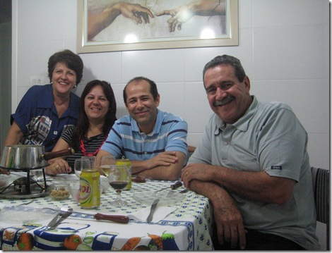 Nivaldo e Linésia 2010-07-21 002