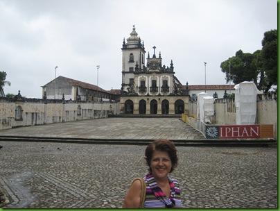 9-Setembro 2010 - João Pessoa 2010-09-09 087