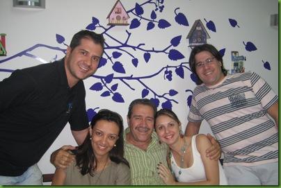 Aniversário do Zora 2010-09-04 007