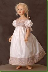 boneca 8