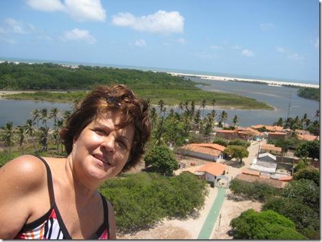10-Outubro -2010 - Maranhão 2010-10-25 068