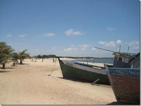 10-Outubro -2010 - Maranhão 2010-10-25 076