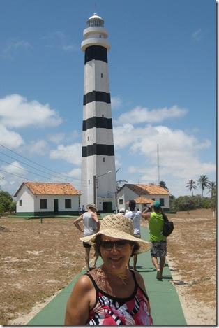 10-Outubro -2010 - Maranhão 2010-10-25 059