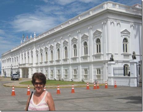 10-Outubro -2010 - Maranho 2010-10-23 027