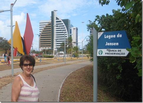 10-Outubro -2010 - Maranho 2010-10-23 012