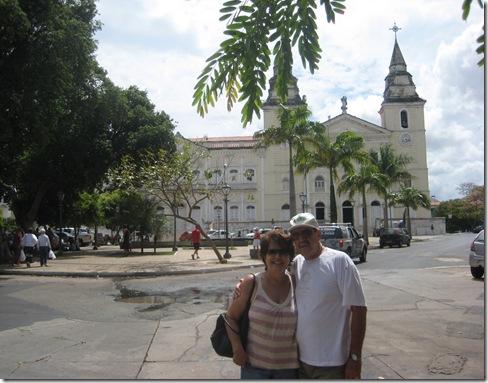 10-Outubro -2010 - Maranho 2010-10-23 038