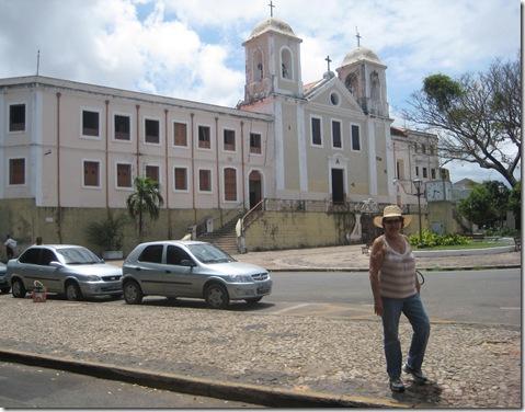 10-Outubro -2010 - Maranho 2010-10-23 068