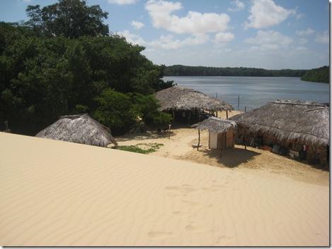 10-Outubro -2010 - Maranhão 2010-10-25 041