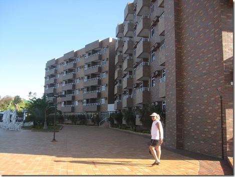 10-Outubro -2010 - Maranhão 2010-10-25 095
