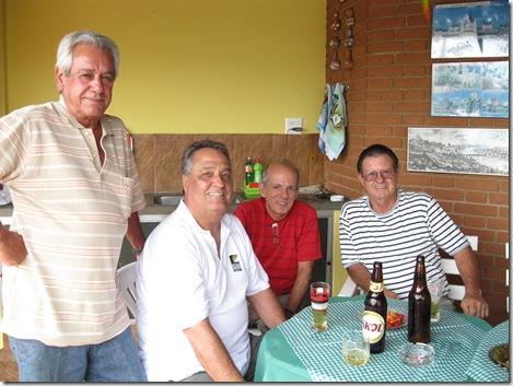 Níver Maurício --31-10-10 013