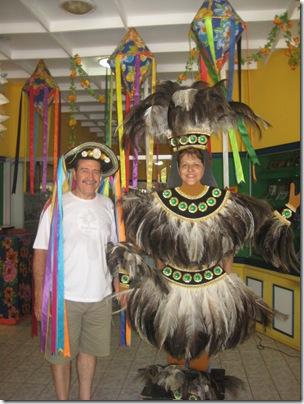 10-Outubro -2010 - Maranho 2010-10-23 056