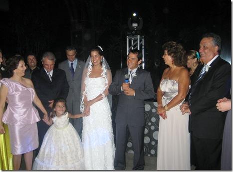 Casamento Ludi 2010-11-27 018