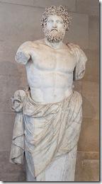 327px-Jupiter_Versailles_Louvre_Ma78