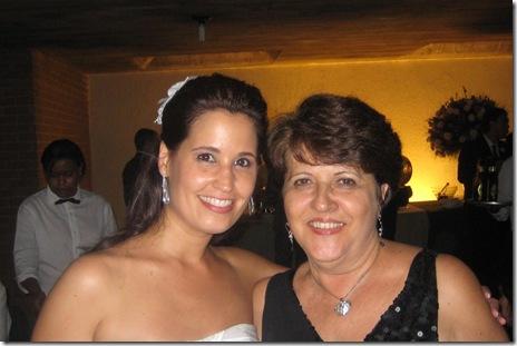 Casamento Ludi 2010-11-27 051