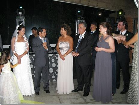 T--Cenas de um casamento 060