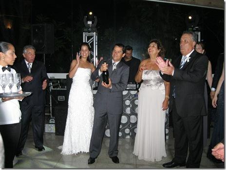 T--Cenas de um casamento 069