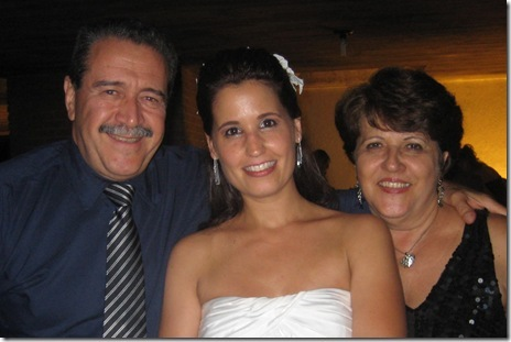 Casamento-Ludi-2010-11-27-052_thumb1