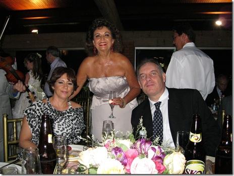 T--Cenas de um casamento 036