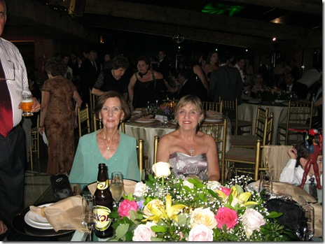 T--Cenas de um casamento 032