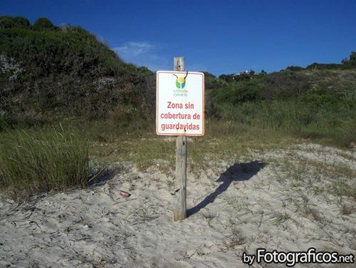 zona-sin-guardavidas