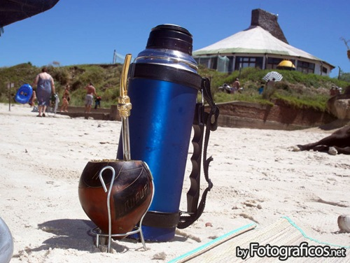 mate playero