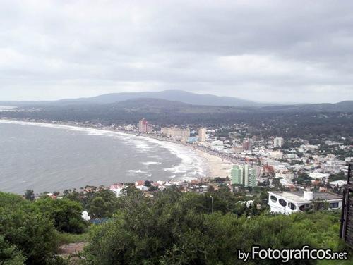 Vista-de-San-Antonio