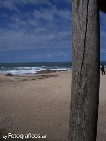 poste-al-mar
