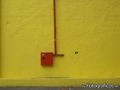 combinando-colores