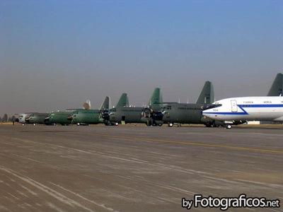 fuerza-aerea-mexico