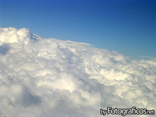 desde-las-nubes
