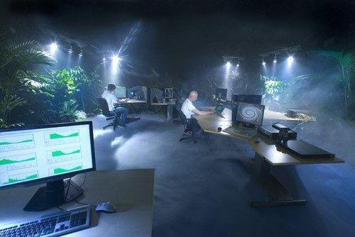 oficinas-wikileaks-10