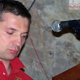 tartak_09042010_49.jpg