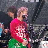 nashfest2010_09.jpg