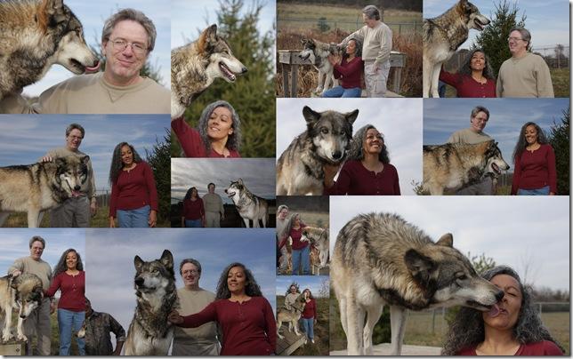WolfPark10