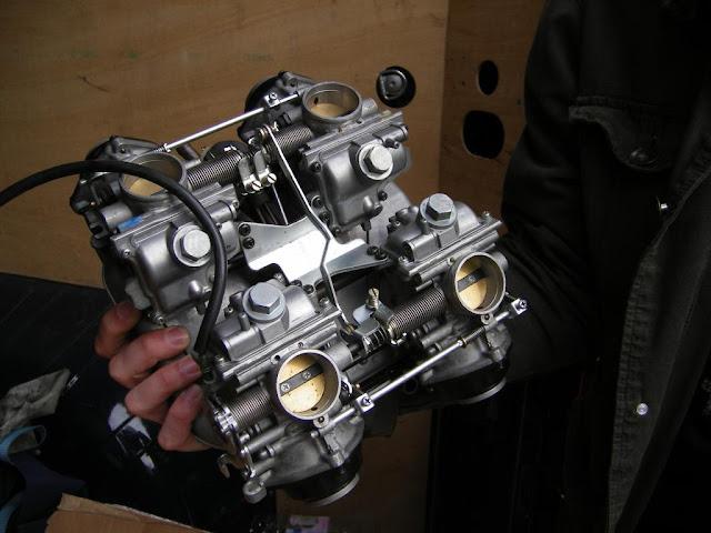 Honda RC 30 Imgp0589-d592ef
