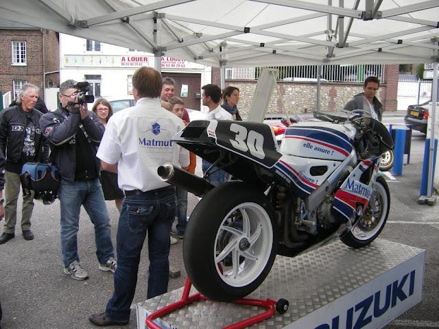 Honda RC 30 Imgp0612-d59526