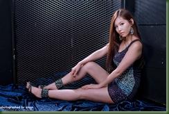 Sexy Lee Ji Min_003