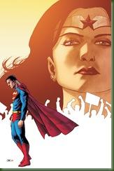 Superman_706