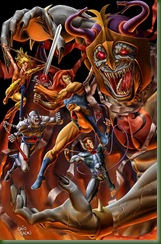 Thundercats-color