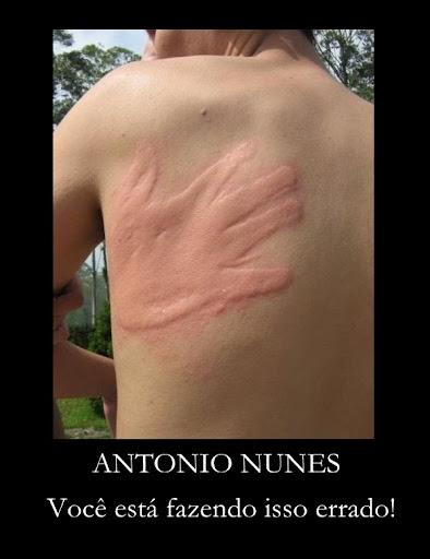 http://lh6.ggpht.com/_VT-UexEQ4co/TaNzKIESxZI/AAAAAAAAAtc/w9CmdjcRYsc//Antonio%20Nunes.jpg