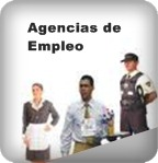 Agencia Empleo Btn 144x149 px