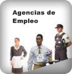 Agencia Empleo Btn 144x149 px