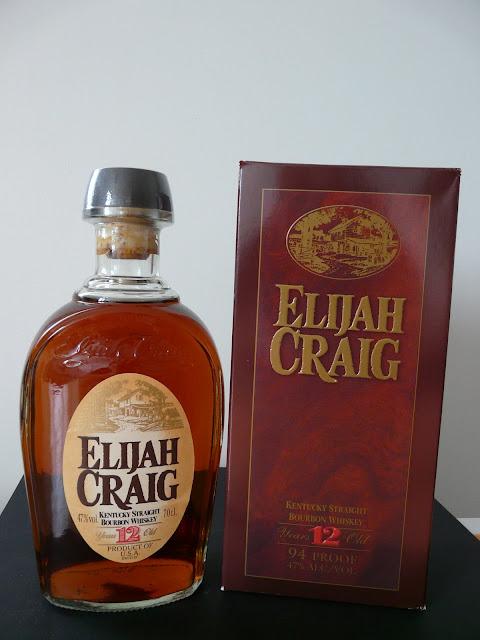 Nouveau et jeune amateur de Whisky Elijah%20Craig%2012%20years