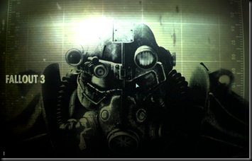 Fallout3 2010-01-06 13-46-23-85
