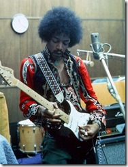 hendrix-jimi-photo-jimi-hendrix-6229645