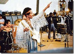 Jimi-Hendrix-Woodstock