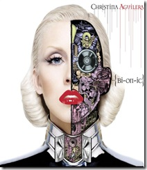 christina-aguilera-bionic-cd-cover-album-art