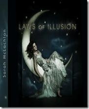 SarahMcLachlan_LawsOfIllusion_cover