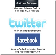 Find-Musicians-Resources-on-Facebook-and-Twitter